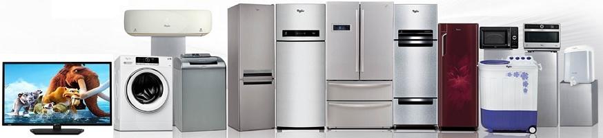 LG Service Centre Dehradun - AC Air Conditioner Refrigerator